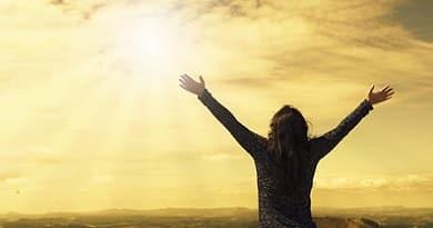 Encuentro con Jesús transforma la vida de una mujer