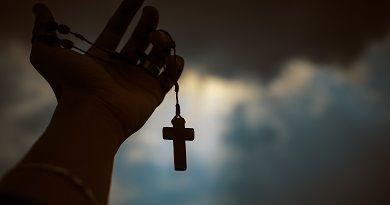 Mensaje de Jesús del día 02 de Noviembre de 2013