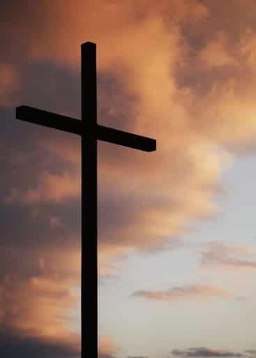 oración padre celestial
