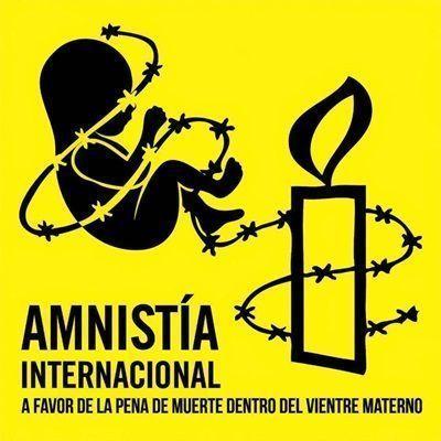 aborto amnistia internacional