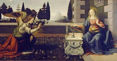 Oración del Rosario a la Sagrada Familia: Misterios de Adviento