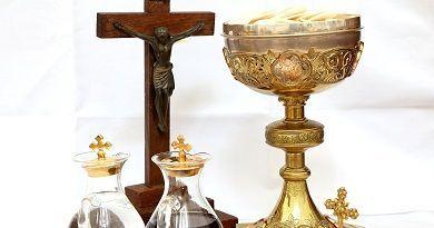 Papa Francisco: El Beato Carlo Acutis es un modelo para que los jóvenes pongan a Dios en primer lugar
