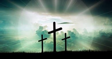 Descubren dos Resurrecciones por intercesión  del Padre Pío