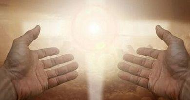 ¿Cómo ayudar a las Almas de tu familia en el Purgatorio a llegar al Cielo?