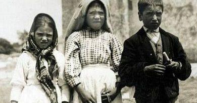 Jacinta, la pastorcita que nos enseña el valor del sacrificio