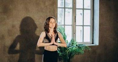 Mitos sobre el yoga, el budismo y otras prácticas espiritistas que te alejan de Dios