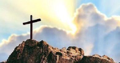 Cómo afirmar la veracidad de los evangelios