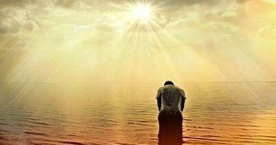 ¿Cómo prepararnos para la vida eterna?