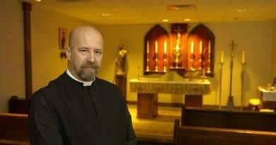 8 razones que explican por qué muchos católicos ni evangelizan ni se lo han planteado ni plantearán