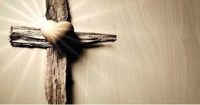 Oración Sacratísimo Corazón Eucarístico de Jesús