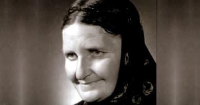 María Simma