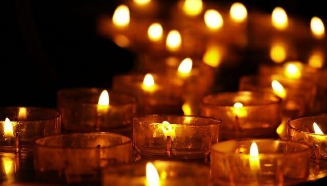 lucees de fe