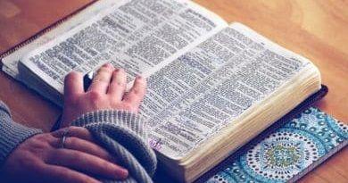 Mensaje de Jesucristo del día 07 de Diciembre de 2011