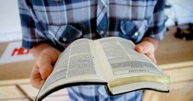 Mensaje de Jesucristo del día 07 de Noviembre de 2011