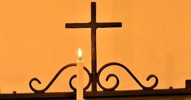 Mensaje de Jesús del día 07 de Diciembre de 2012