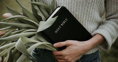 Mensaje de Jesús del día 10 de Abril de 2012