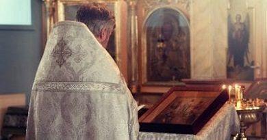 Mensaje de la Virgen del día 13 de Enero de 2011