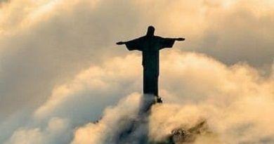 Mensaje de Jesucristo del día 16 de Septiembre de 2011