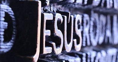 Mensaje de Jesús del día 09 de Enero de 2013