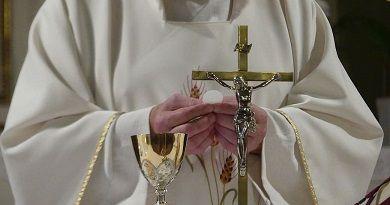 Mensaje de Jesús del día 22 de Febrero 2012