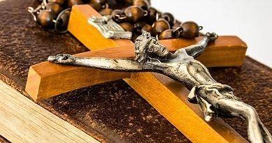Mensaje de Jesús del día 26 de Junio de 2012