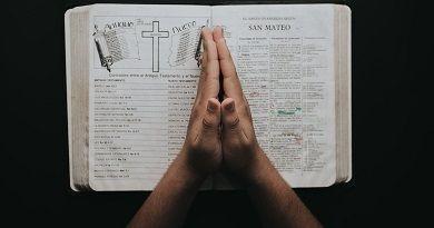 Mensaje de Jesucristo del día 27 de Febrero de 2010
