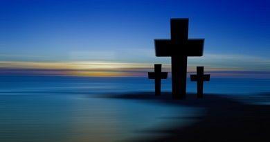 Mensaje de Jesús del día 27 de Junio de 2012