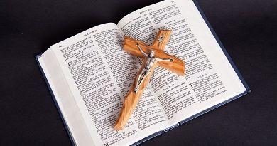 Mensaje de Jesús del día 31 de Diciembre de 2012