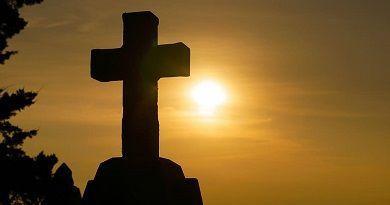 Mensaje Urgente de Jesús del día 7 de Agosto 2020