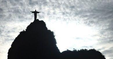 Mensaje de Jesús del día 21 de Julio de 2012