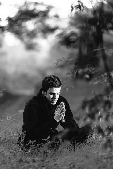 oracion-para-el-angustiado