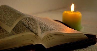 Mensaje de Jesús del día 10 de Noviembre de 2012