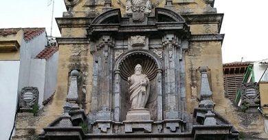 Aprendiendo de la conversión de San Pablo