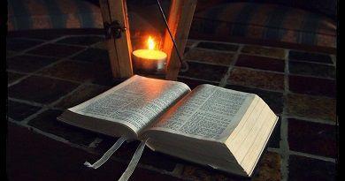 Mensaje de Jesús del día 16 de Octubre de 2012